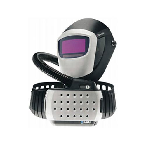 正品3M 466670 Adflo电动送风式9002V变光焊接面罩